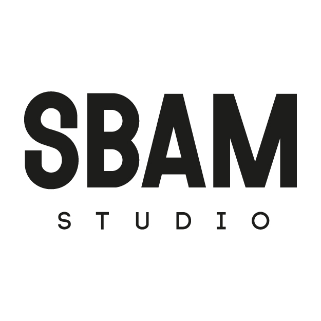 SBAM studio